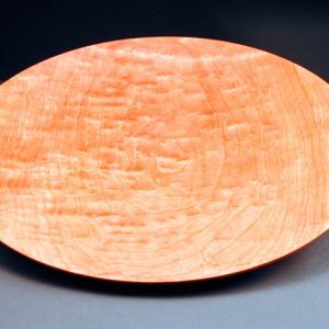 # 65 Platter, Small