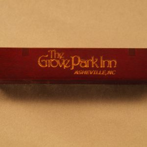 Grove Pk Inn Box rt
