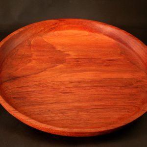 #96 Platter, Small