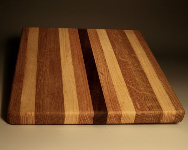 Laminated Serving-Cutting Board11_x12_