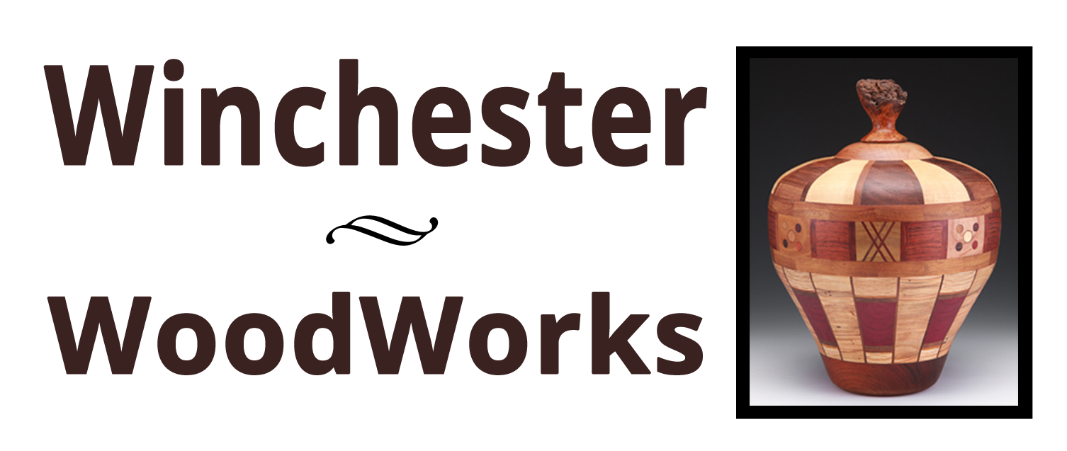 Winchester Woodworks